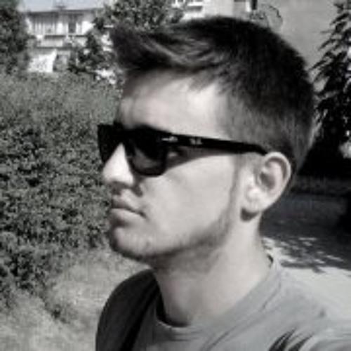 Emiljano Cenaj's avatar