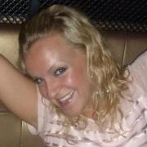 Tanja Bergvall's avatar