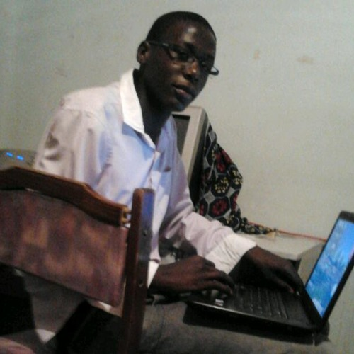 Scissor natangwe #RtL's avatar