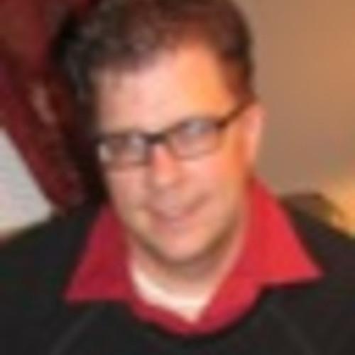 DavidVoy2's avatar
