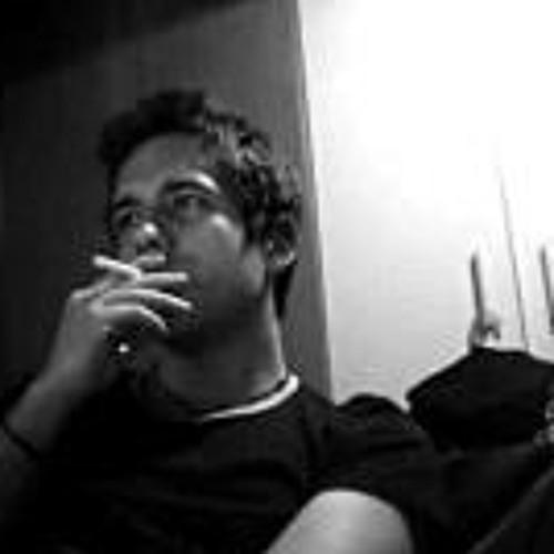 DOM (Prod)'s avatar