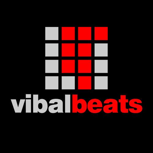 vibalbeats's avatar