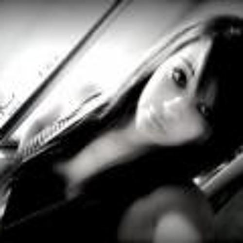 Oliwia Moeller's avatar