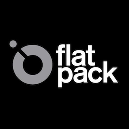 flatpack's avatar