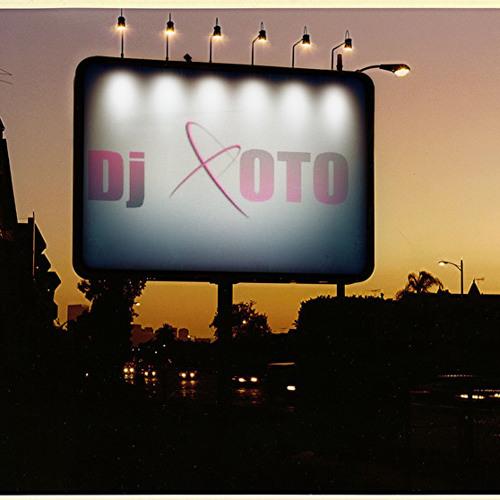 Xotoo's avatar