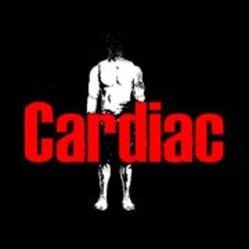 Cardiac - postrock band's avatar