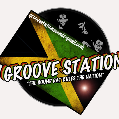 Groove Station Sound's avatar
