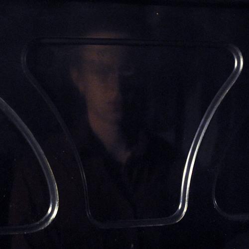 Petro Leinonen's avatar