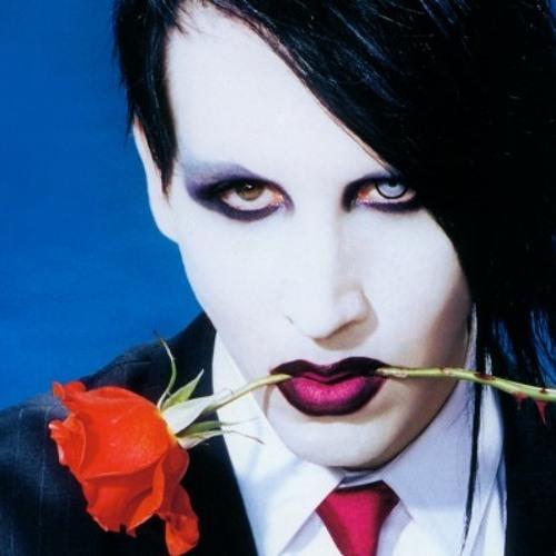 Marilyn_Manson's avatar