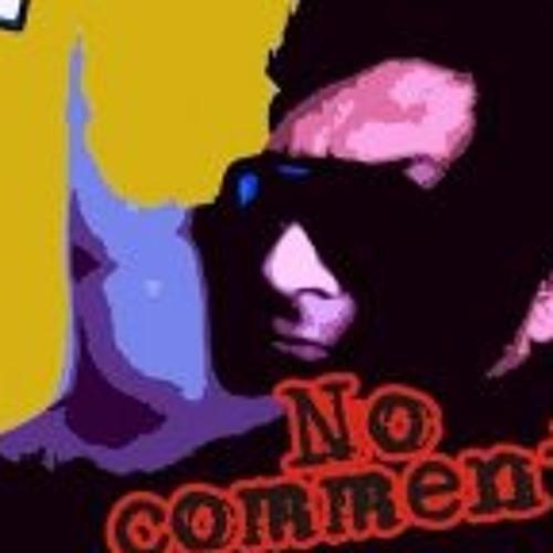 Tulio Galindo's avatar