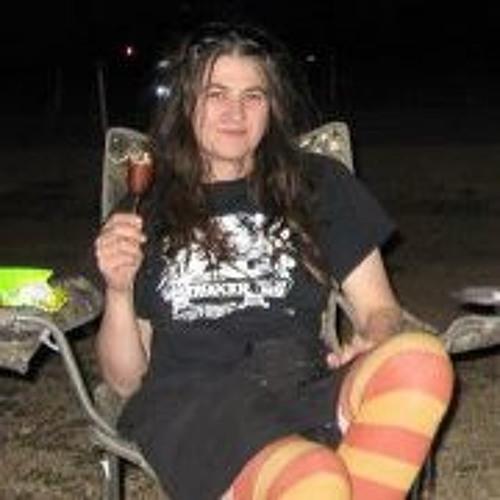Carolyn Baker 2's avatar