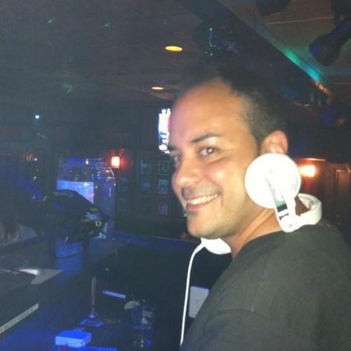 DJ Davie D's avatar