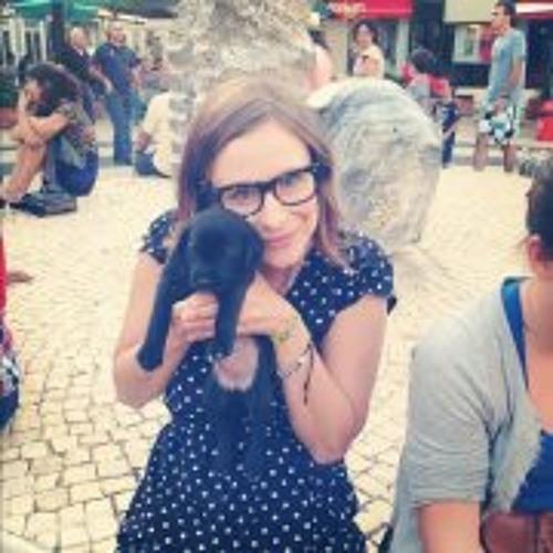 Laura Hill 6's avatar