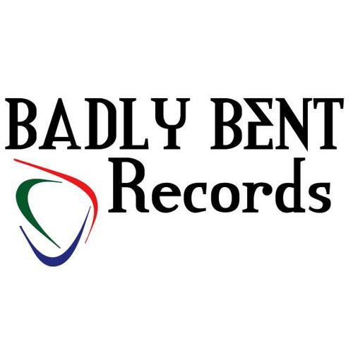 BadlyBentRecords's avatar