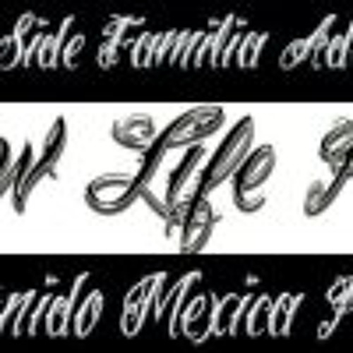 Reos Side Familia's avatar