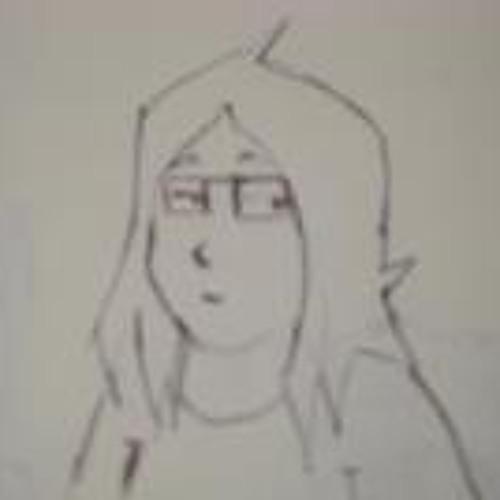 Matt Panting's avatar