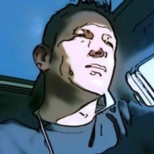 lukehhdj's avatar