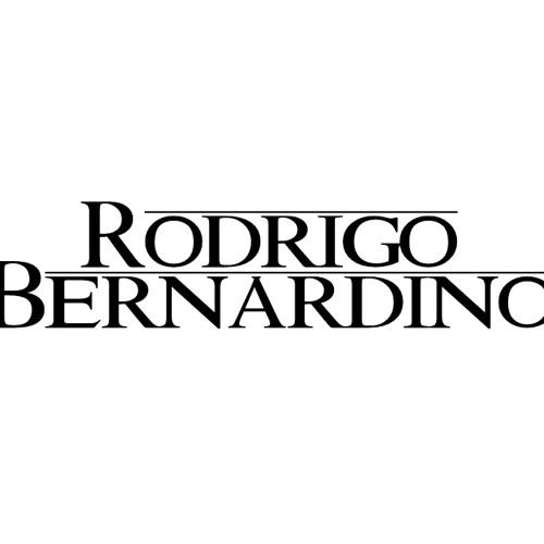 rodrigopbernardino's avatar
