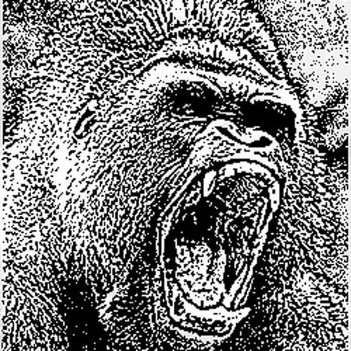 Official Arcaine's avatar