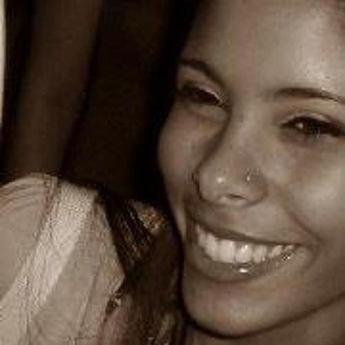 Mayara Freitas 1's avatar