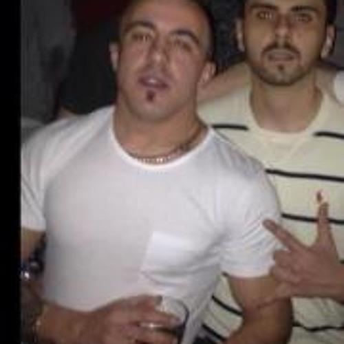 lawrence khosh's avatar