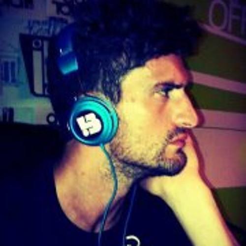 Michael Toma 1's avatar