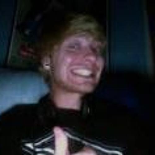 Tyler Jesse 1's avatar