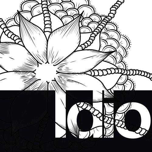IdioGenius's avatar