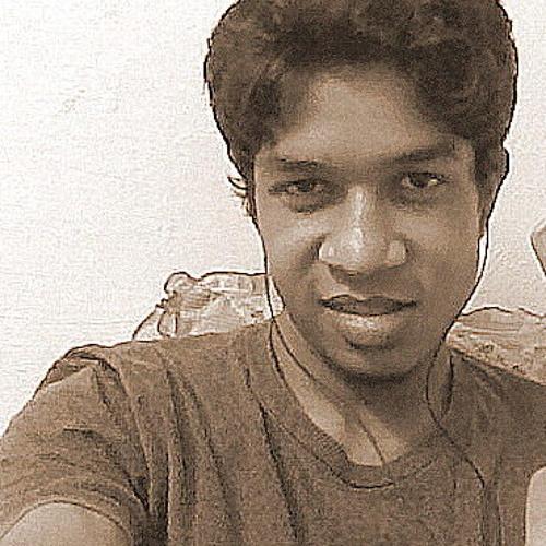Rupesh Lakra's avatar