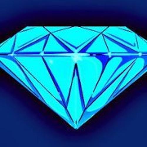 Blue-diamond Monster's's avatar