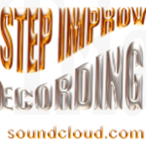 A STEP IMPROVES RECORDING's avatar