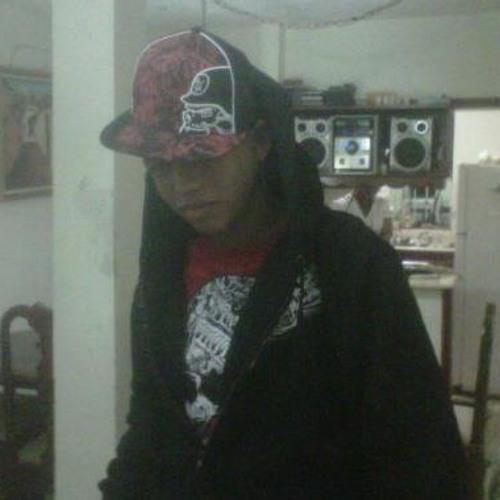 El CoCo Z4's avatar