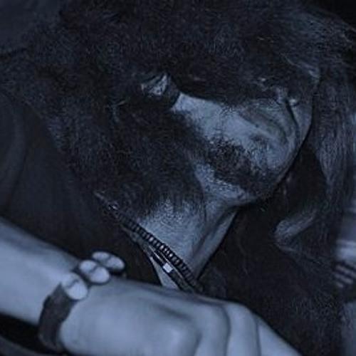 Curtis.Johnson's avatar