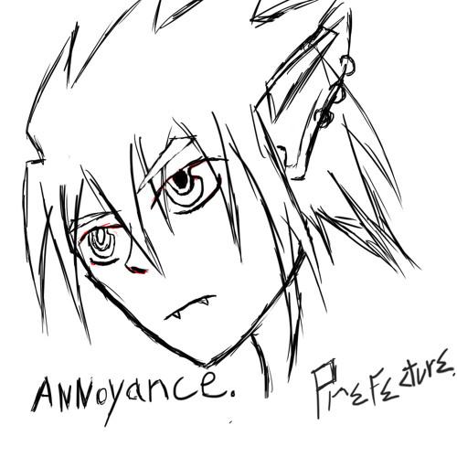 Pr3f3ctur3 Soundcloud's avatar