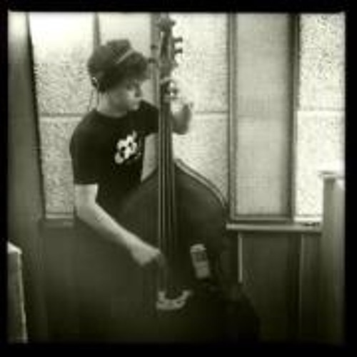 Tom Berkmann's avatar