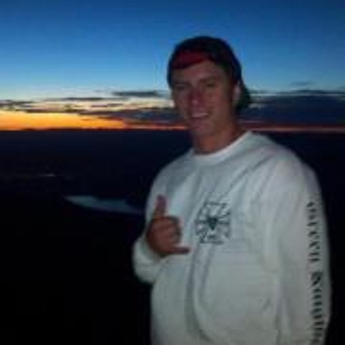 Spencer Edwards 1's avatar