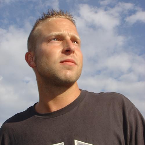 Levista 1's avatar
