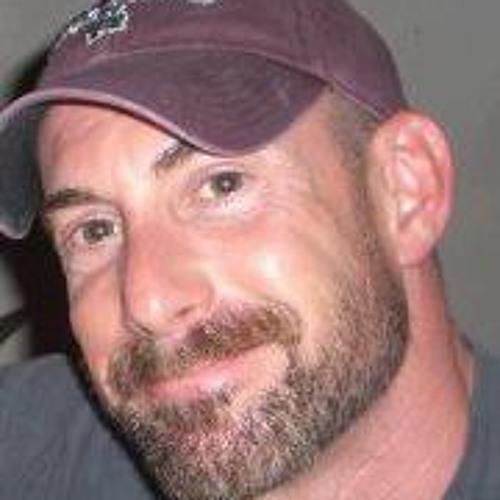 Marc Chatow's avatar