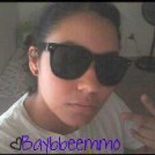 Baybbee Mmo's avatar