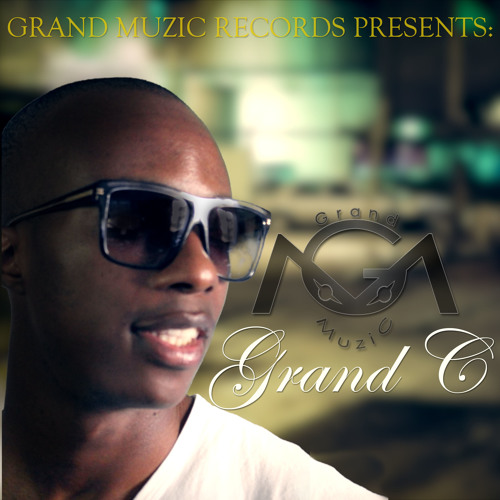 Grand C's avatar