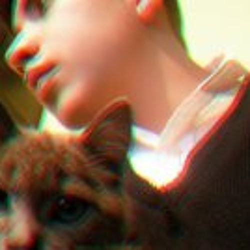 Eddi Franco P's avatar