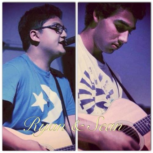 Heartbeat Cover by Omar + Ryan & Sean + Rebel Beats