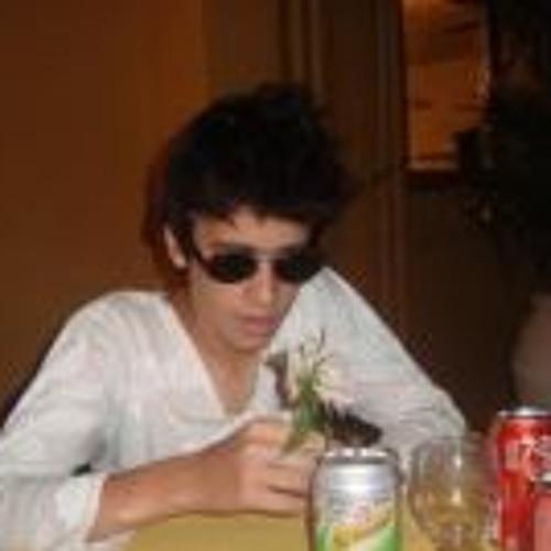 Pedro Freitas 20's avatar