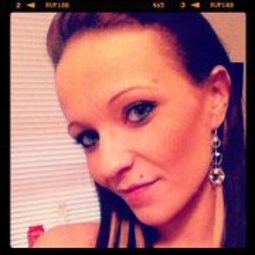 Mary Pure-aussieFlava's avatar