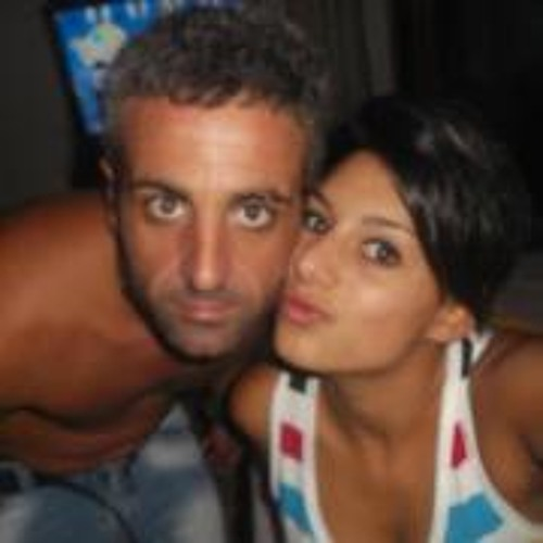 Carla Vitale 1's avatar