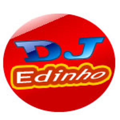 DJ_EDINHO_SSP's avatar