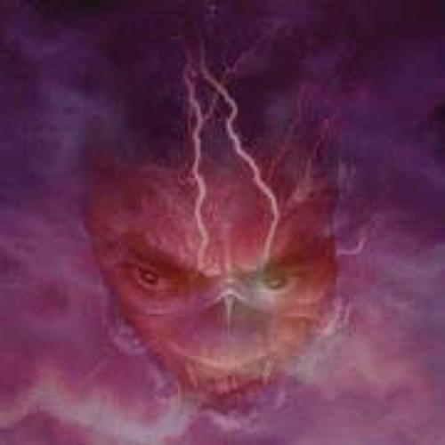 Aggrey M. Boikanyo's avatar