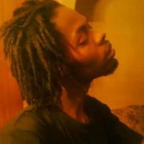 Kenny Rabb's avatar