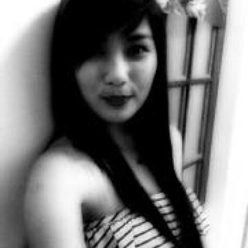 Myca Dioso's avatar