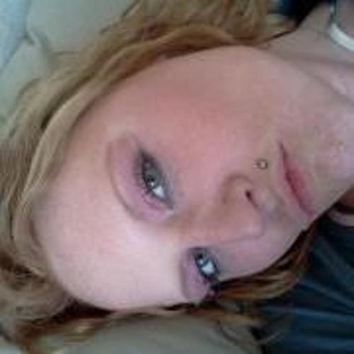 Joyce Harris's avatar